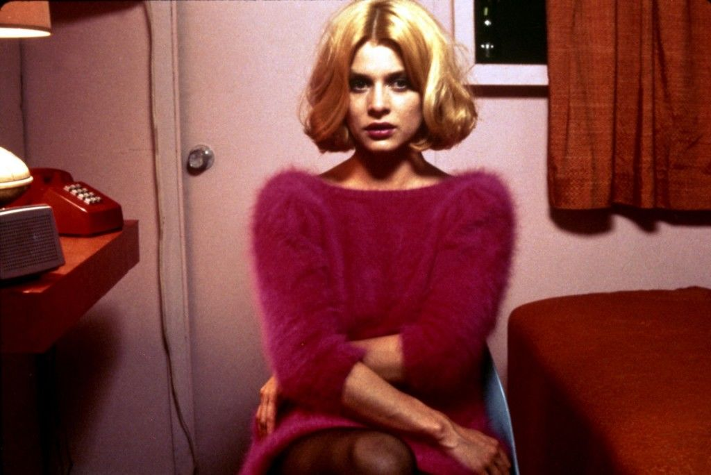 Paris_Texas_jdejeannette