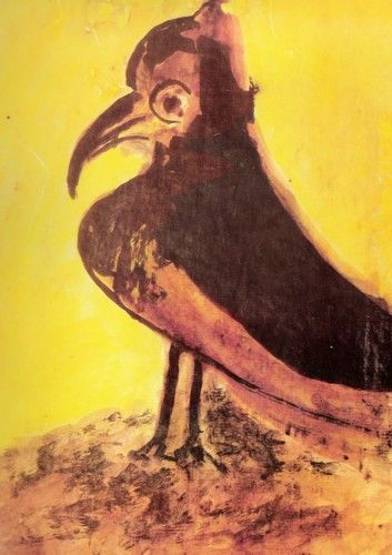 38453913_1232480482_paint_rntagore_bird